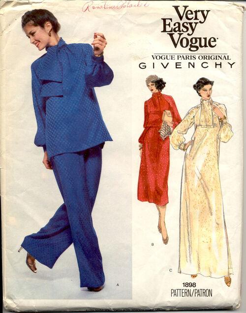 Vogue1898B