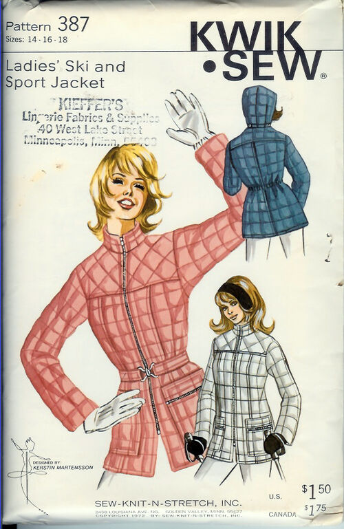 387KS-1972-jacket