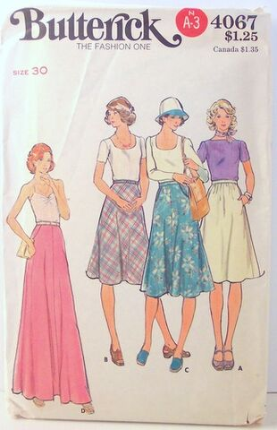 File:Butterick 4067 A 100 1823.JPG