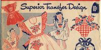 Superior 157