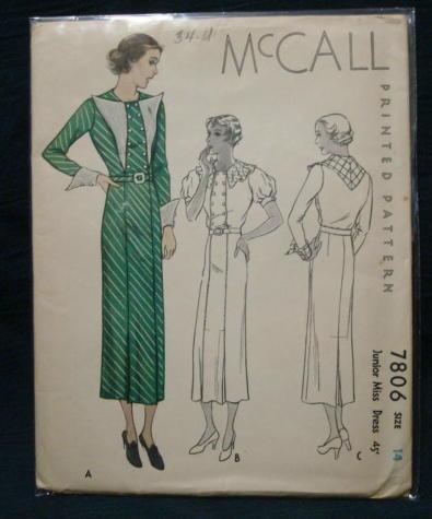 Mccall7806wiki