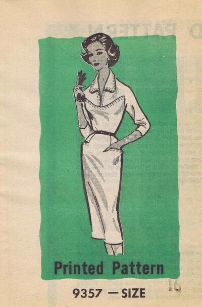 Marian Martin 1959 9357