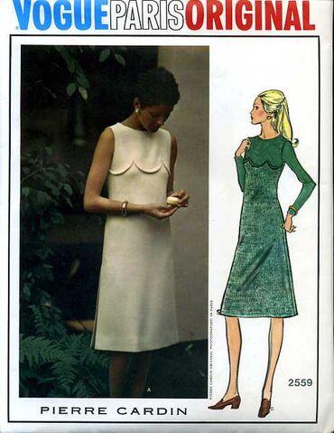 File:Vogue2559.jpg