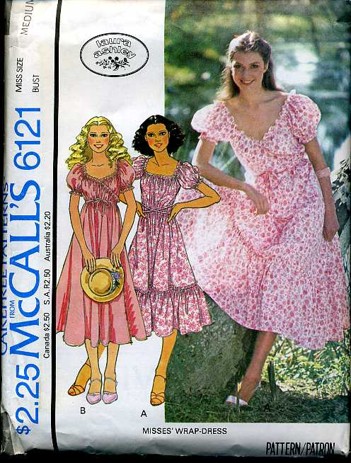 McCalls6121a
