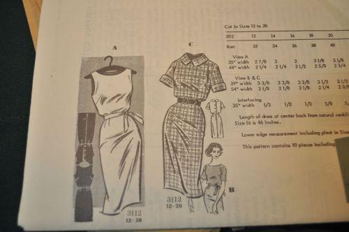 Mail order dress 2 reiszed