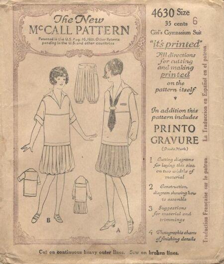 McCall4630