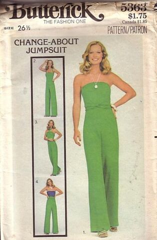 File:Butterick5363.jpg