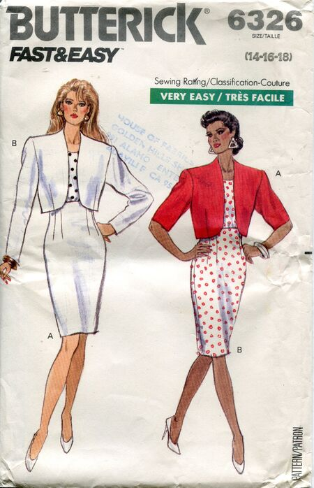 Butterick6326suit