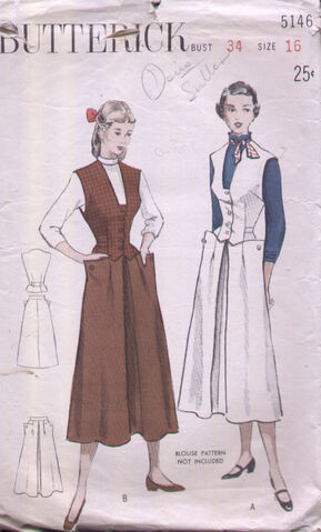 File:Butterick 5146 50.jpg