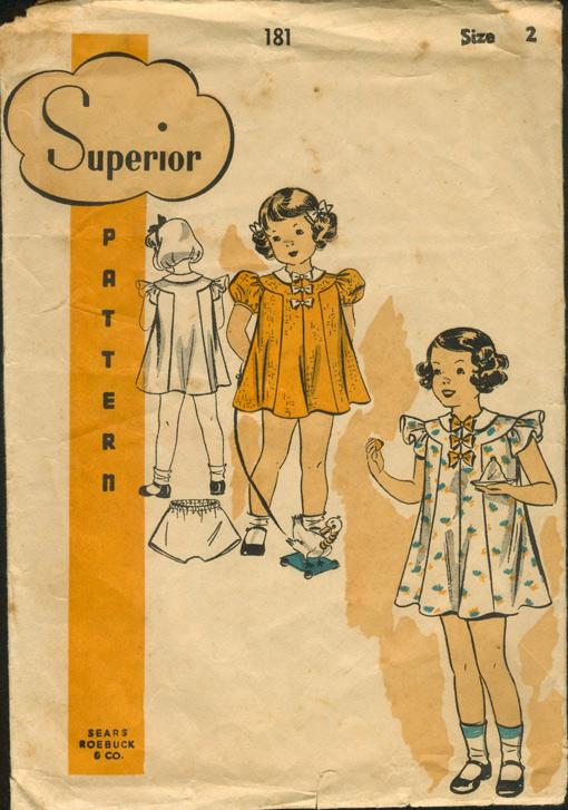 Superior181