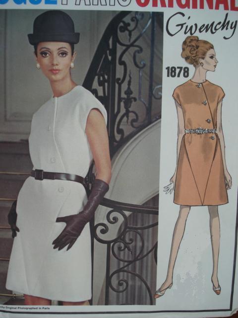 Vogue1878a