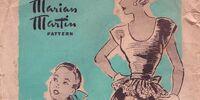 Marian Martin 9442