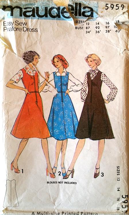 Maudella-5959-front-vintage-wikia