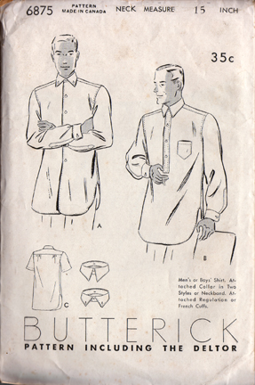 File:Butterick6875s.jpg