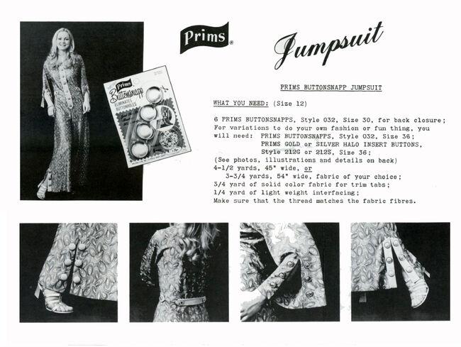 Prims-Jumpsuit-mini