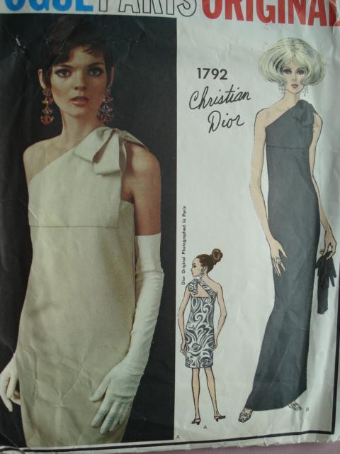 Vogue1792