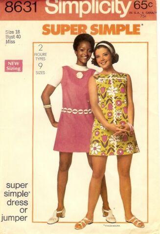 File:8631s 1969 dress.jpg