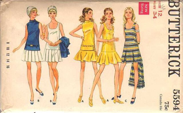 File:Butterick5594.jpg