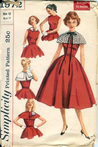 File:1972S 1957 Dress.jpg