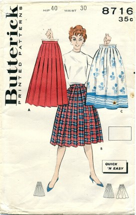 File:Butterick 8716.jpg