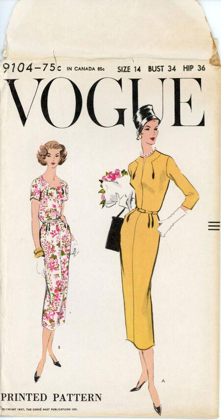 Vogue-9104zfront