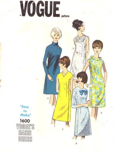 Vogue1600