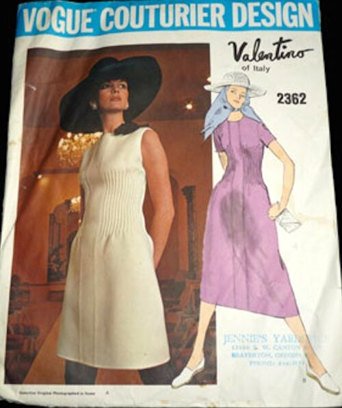 Vop-1336-01-Vogue-2362-couturier-design-pattern