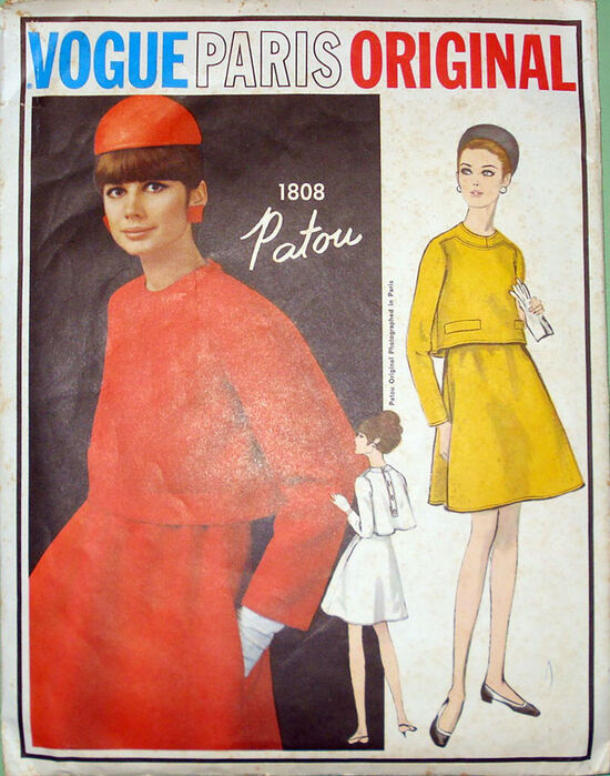 Vogue1808
