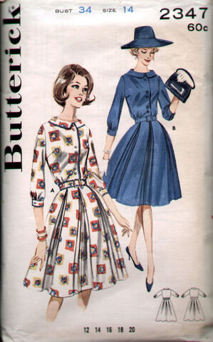 File:Butterick 2347 64.jpg