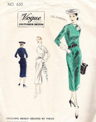 Vogue630