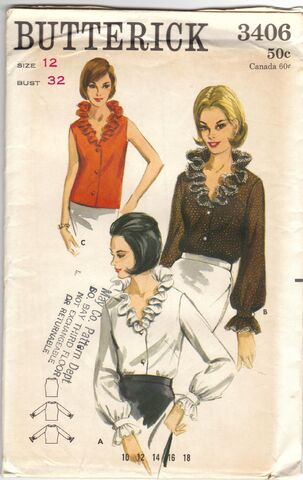 File:Butterick 3406.jpg