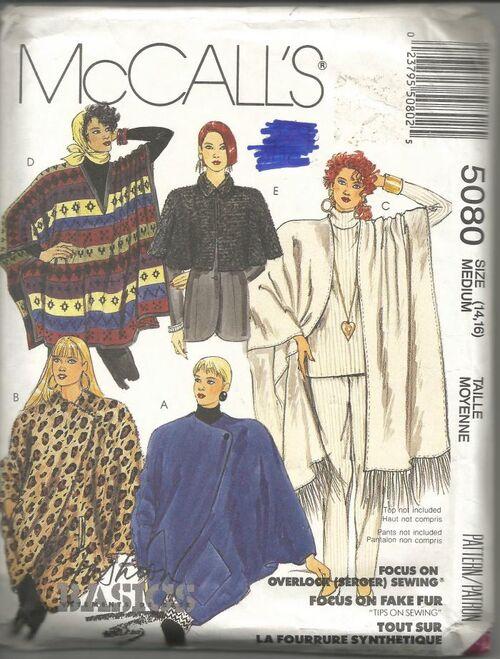 Mccalls5080