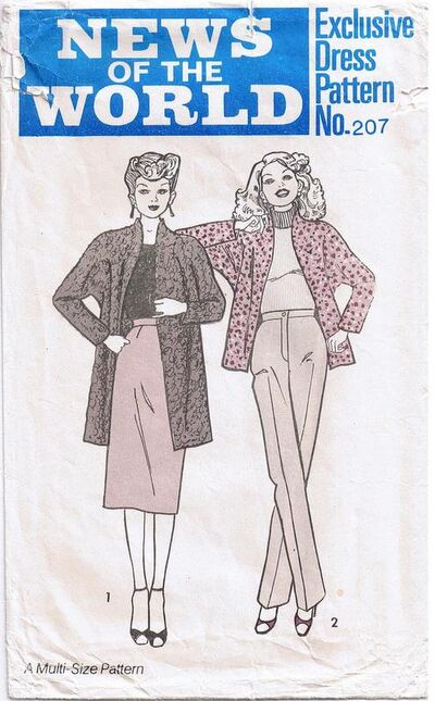 Pattern pictures 001 (8)