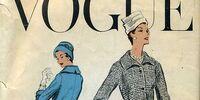 Vogue 9069