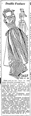 New-Style-2437-ad-1948