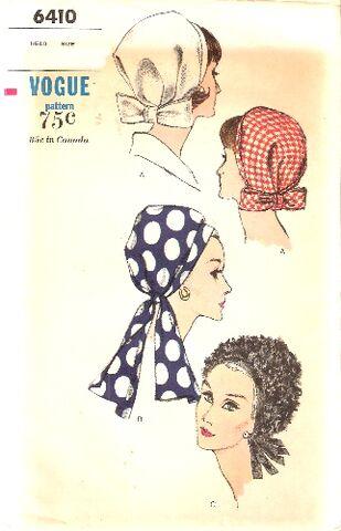 File:Vogue6410.jpg