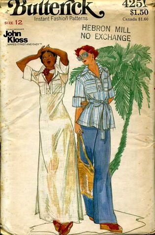 File:4251butterick.jpg