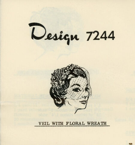 Design7244a350