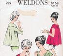 Weldons 8168