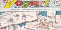 Vogart 701