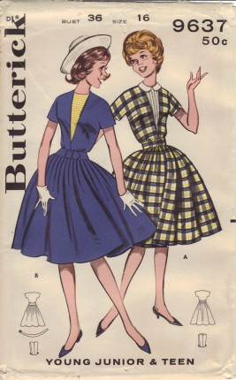 File:Butterick 9637.jpg