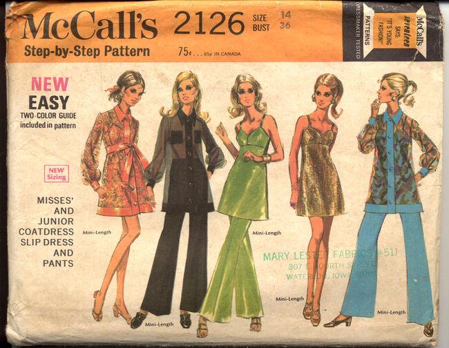 McCalls2126