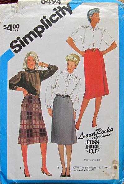 Simplicity6494