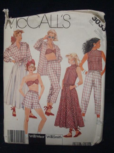 Mccalls3033