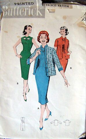 File:8637butterick.jpg