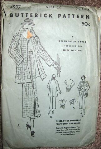 File:Butterick 4997 A front.jpg