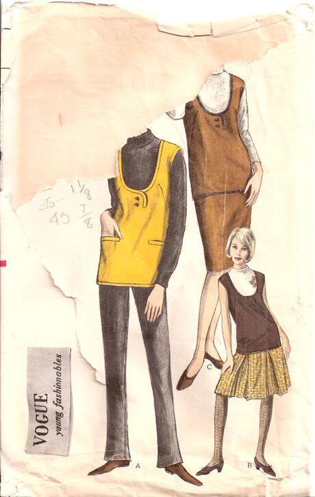 Vogue-6286