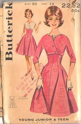 File:Butterick2262.jpg