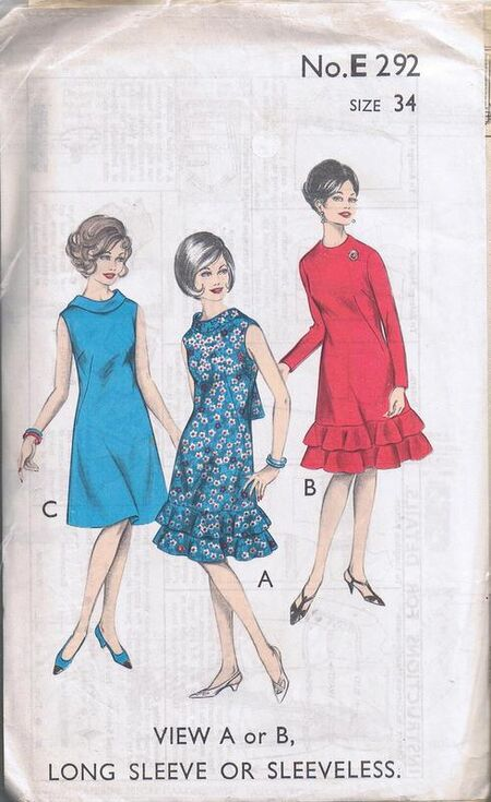 Pattern pictures 003 (8)