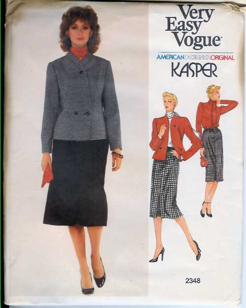 W2348V-Kasper-Suit-80s